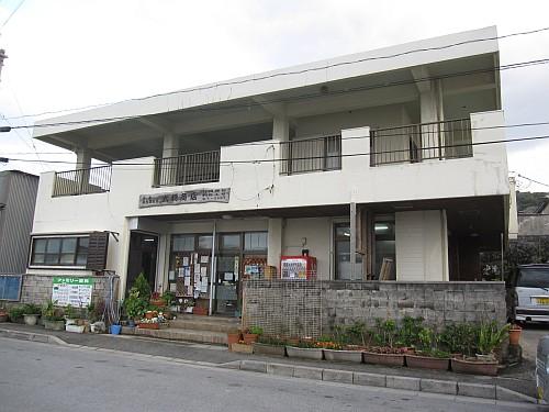 20101226_171046.JPG